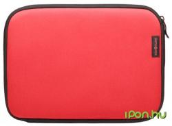 """Samsonite Laptop Sleeve 15.6"""" - Red (U24-000-007)"""