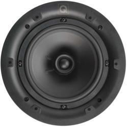 Q Acoustics QI65C (QI1110)