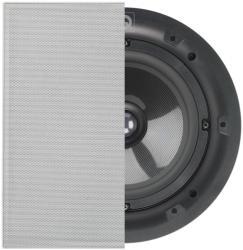 Q Acoustics QI65SP (QI1140)