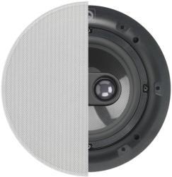 Q Acoustics QI65CP ST (QI1170)