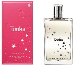 Reminiscence Tonka EDT 100ml