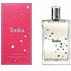 Reminiscence Tonka EDT 50ml