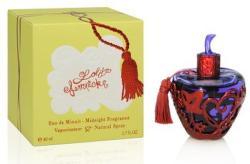 Lolita Lempicka Eau de Minuit - Midnight Fragrance EDT 80ml