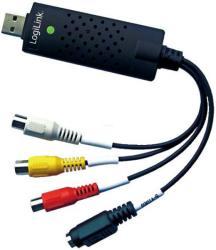 LogiLink VG0001A