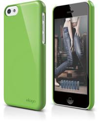 elago C5 Slim Fit 2 iPhone 5C