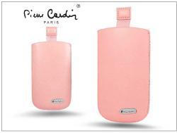Pierre Cardin Slim Samsung i9200 Galaxy Mega 6.3