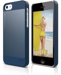 elago C5 Outfit Aluminum iPhone 5C