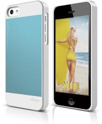 elago C5 Outfit Morph Aluminum iPhone 5C