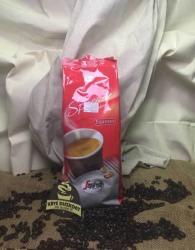 Segafredo Speciale Vending Espresso, szemes, 1kg