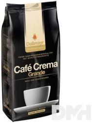 Vásárlás  Dallmayr Crema Grande 0b7edee29e