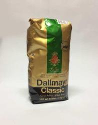 Dallmayr Classic, szemes, 500g