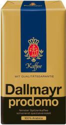 Dallmayr Prodomo, őrölt, 250g