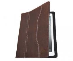 Urbano Ultra Slim Folder for iPad mini