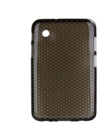 Trendy8 Diamond Series TPU Sleeve for Galaxy Tab 7.0