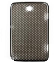 Trendy8 Diamond Series TPU Sleeve for Galaxy Note 8.0