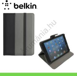 Belkin Verve Folio Stand for iPad mini - Black/Grey (F7N037VFC00)