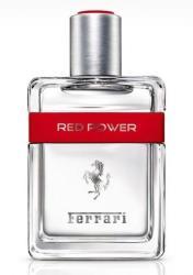 Ferrari Red Power EDT 75ml