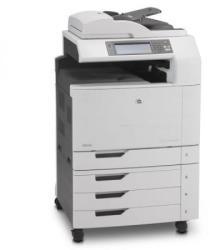 HP Color LaserJet CM6040 MFP (Q3938A)