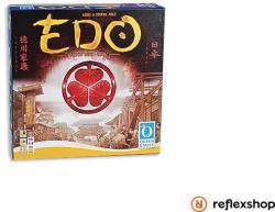 Piatnik EDO