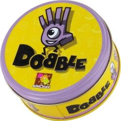 Asmodee Dobble