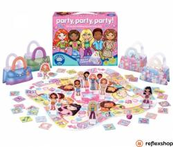 Orchard Toys Parti, parti