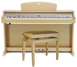 Pianonova HP4
