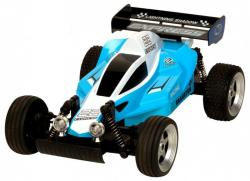 Buddy Toys Buggy 1:12