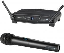 Audio-Technica System 10