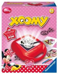 Ravensburger Xoomy Minnie