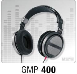 Vásárlás  GermanMAESTRO fül- és fejhallgató árak 2d8ad2e070