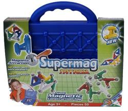 Supermag Tryron Green - 50db