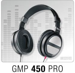 Vásárlás  GermanMAESTRO fül- és fejhallgató árak 7e2dbbebf4