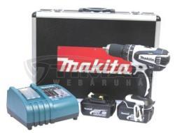 Makita DHP456RF01