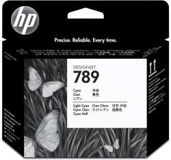 HP CH613A