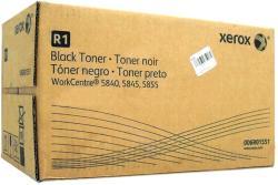 Xerox 006R01551