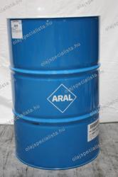 Aral Turboral 15w40 208L
