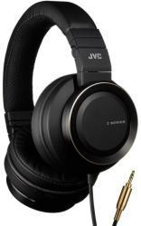 JVC HA-SZ2000-E