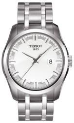 Tissot T035.410. 11