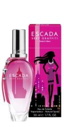 Escada Sexy Graffiti (2012 Limited Edition) EDT 50ml
