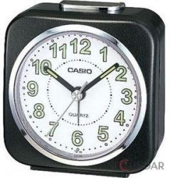 Casio TQ-158