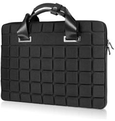 Macally AirCase 15