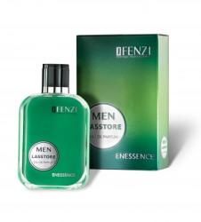 J. Fenzi Lasstore Enessence Men EDP 100ml