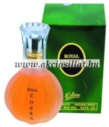 Shirley May Royal Cobra EDT 100ml