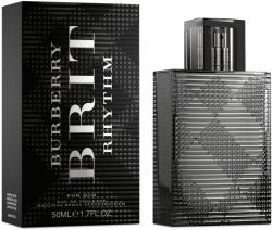 Burberry Brit Rhythm for Men EDT 50ml