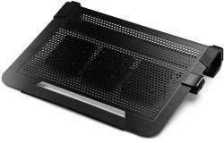 Cooler Master NOTEPAL U3 PLUS (R9-NBC-U3P)