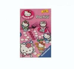 Ravensburger Hello Kitty Pachisi