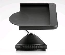 HTC OneMax CAR-D180