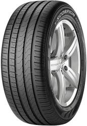 Pirelli Scorpion Verde All-Season P235/55 R19 105V