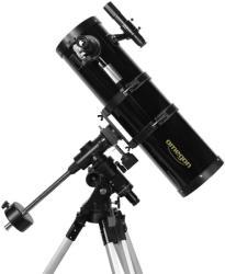 Omegon Newton N 150/750 EQ-4 (22465)