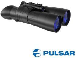 Pulsar Edge GS 3.5x50 (75097)